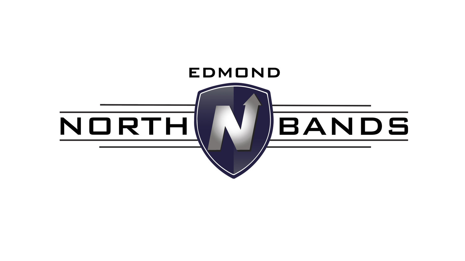 Edmond North High School Band