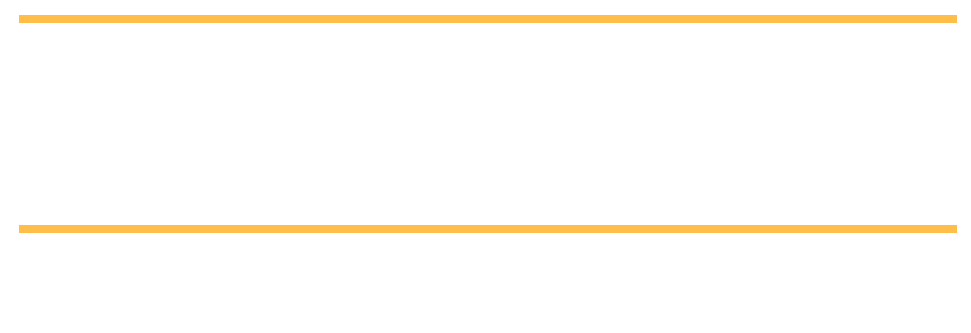 WAXMAN & BEER TRAFFIC LAW DEFENSE FIRM, PLLC