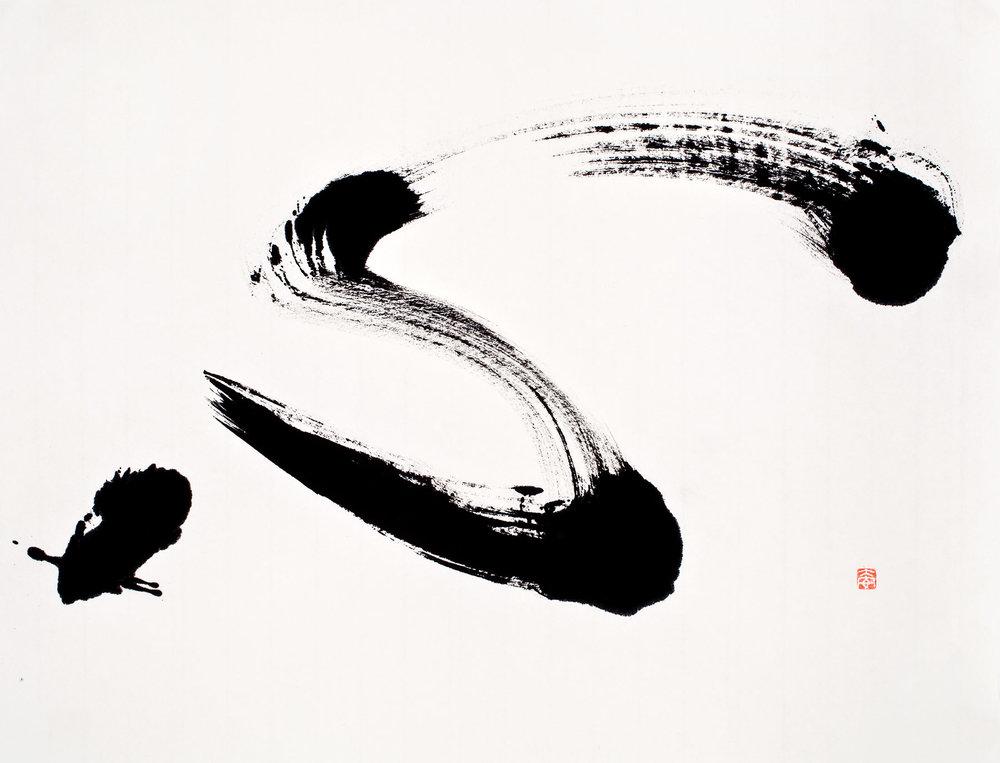 Kokoro1(heart).jpg