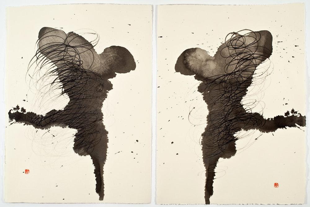 PrometheusDiptych.jpg