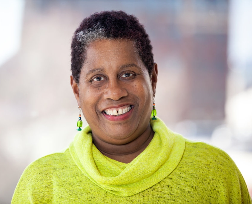 Dr. Marsha Foster Boyd - Marsha Foster Boyd, PhD, is a proven thought leader in the field of higher education. She spent 25 years as a professor, dean, accrediting officer and school president. A hallmark of her leadership is her passionate focus on bringing people together across boundaries to find new, fertile, not-so-common ground on which to build new relationships and strategies to affect growth in individuals, institutions and in our world.Marsha is an experienced educational strategist and consultant, having worked with more than 50 schools, faculties and leadership teams over the past 20 years. She sees her work as impacting institutions by facilitating conversations and workshops and engaging in personal coaching with senior administrators and leadership teams.Marsha is a sought after keynote speaker. She has lectured at religious institutions, colleges, seminaries and non-profit organizations throughout the United States, in Canada, Ghana, Bermuda, and Jamaica and has received many honors and awards for her illustrious and influential contributions.