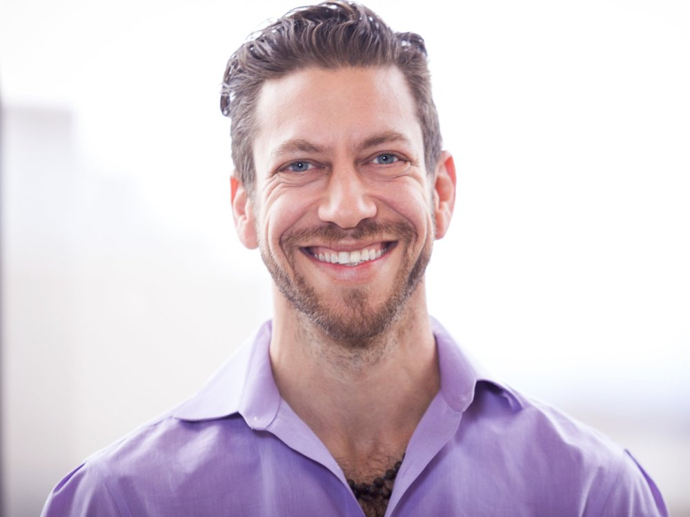 Matthew Abrams, M.A. Leadership + Management - I love supporting people in doing meaningful work in the world. I've had the chance to be a Keynote Speaker at Sustainable Brands, The Innovation Exchange, TEDx conferences and have facilitated dozens of workshops at universities, companies and conferences. My writing on innovation, education and business has been published in The Stanford Social Innovation Review, The Guardian of London, The New York Times, GOOD Magazine, The Matador Network and others.I've been blessed to work on many amazing teams of humans and our projects have been covered by: US NEWS, USA Today, Matador Network, Fast Company, GOOD Magazine, The Christian Science Monitor, Bloomberg Businessweek and others.I've supported thousands of people and teams in gaining clarity on what it is they truly want, devising a plan to achieve it and supporting them in realizing their visions.