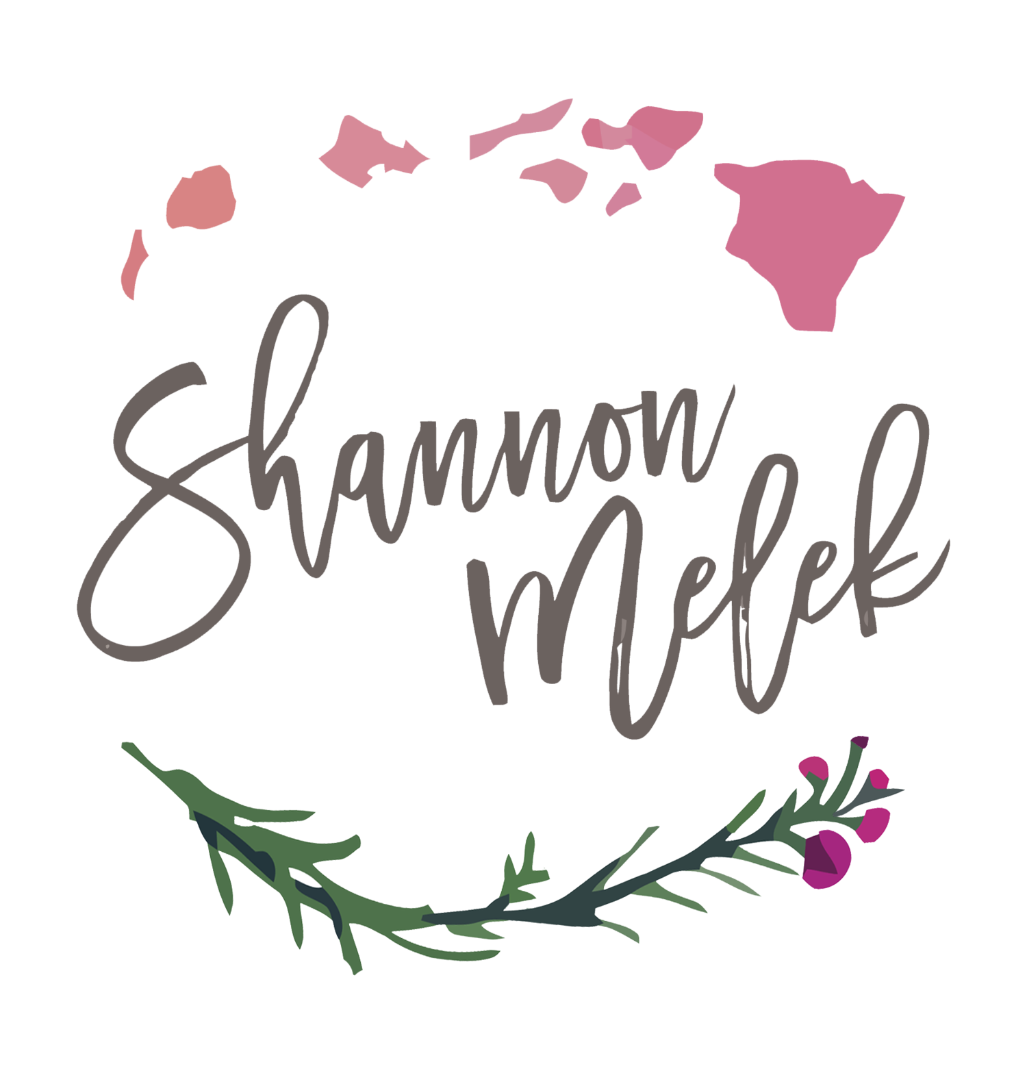 Shannon Melek Photography / Oahu Photographer