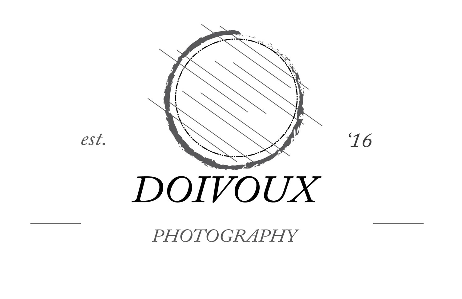Doivoux Photography