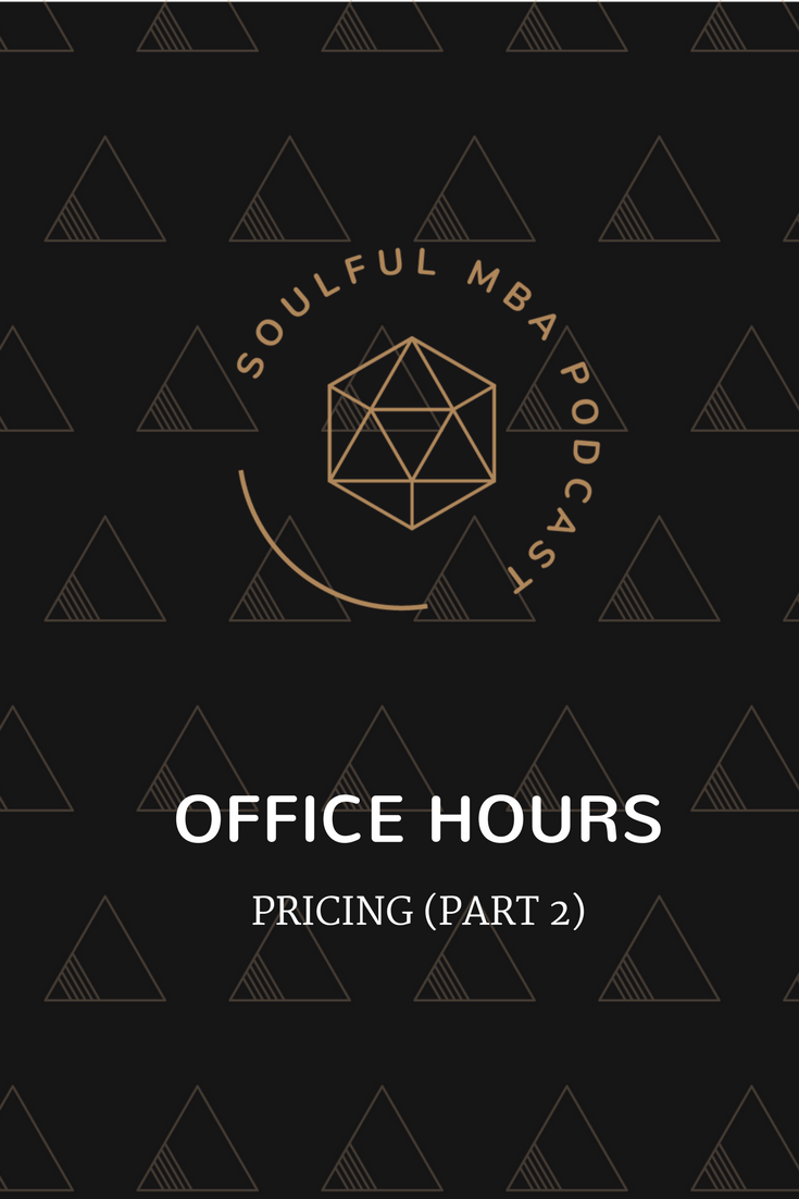 OFFICE HOURS (2).png