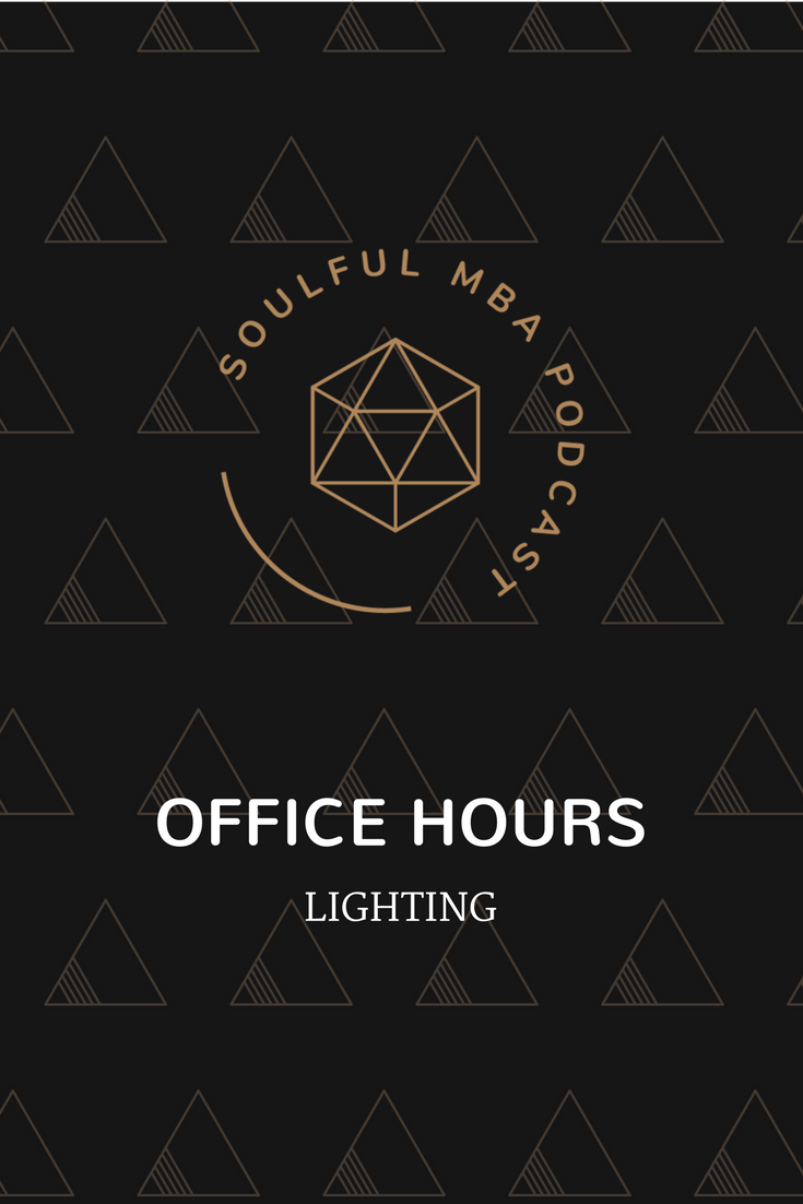 OFFICE HOURS pin Lighting.png