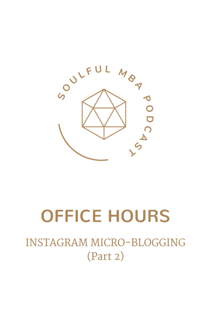 OFFICE HOURS Micro-blogging Part 2 PIN.png