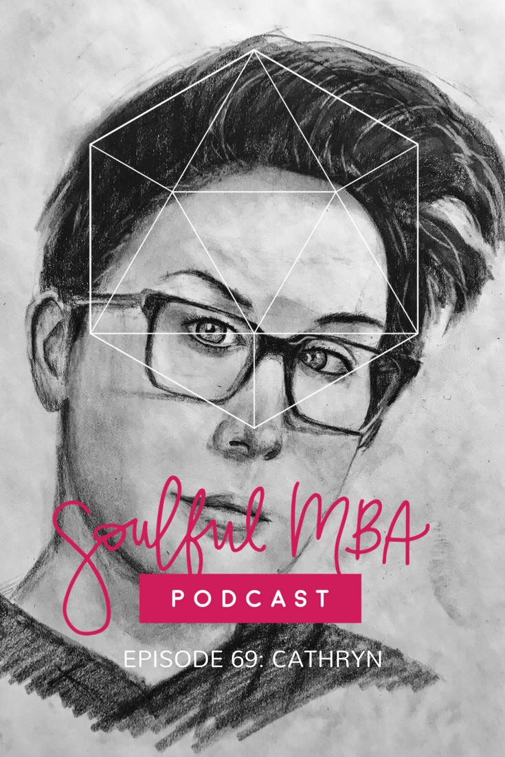 Podcast Pinterest episode 60- (9).png