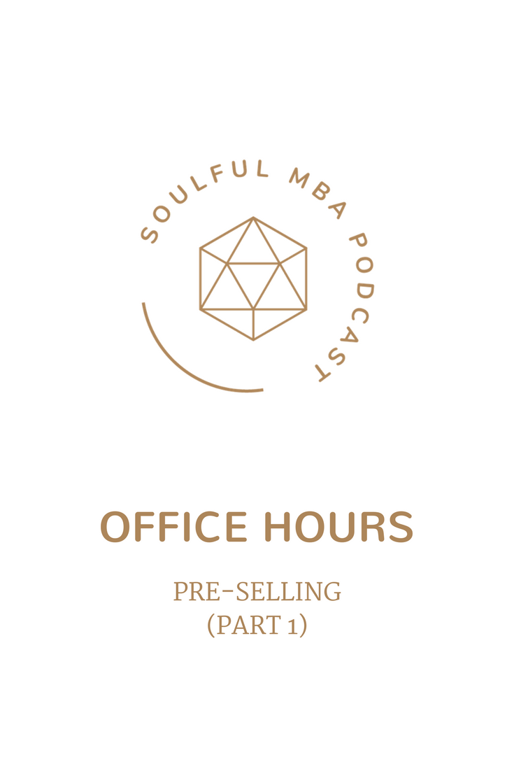 OFFICE HOURS PRE-SELLING PART 1 PIN.png