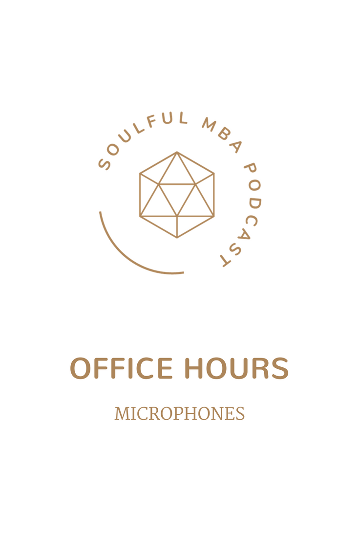 OFFICE HOURS MICS PIN.png