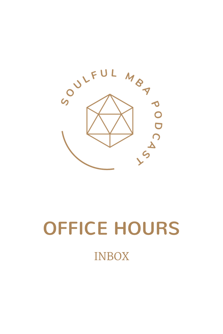 OFFICE HOURS Inbox PIN.png