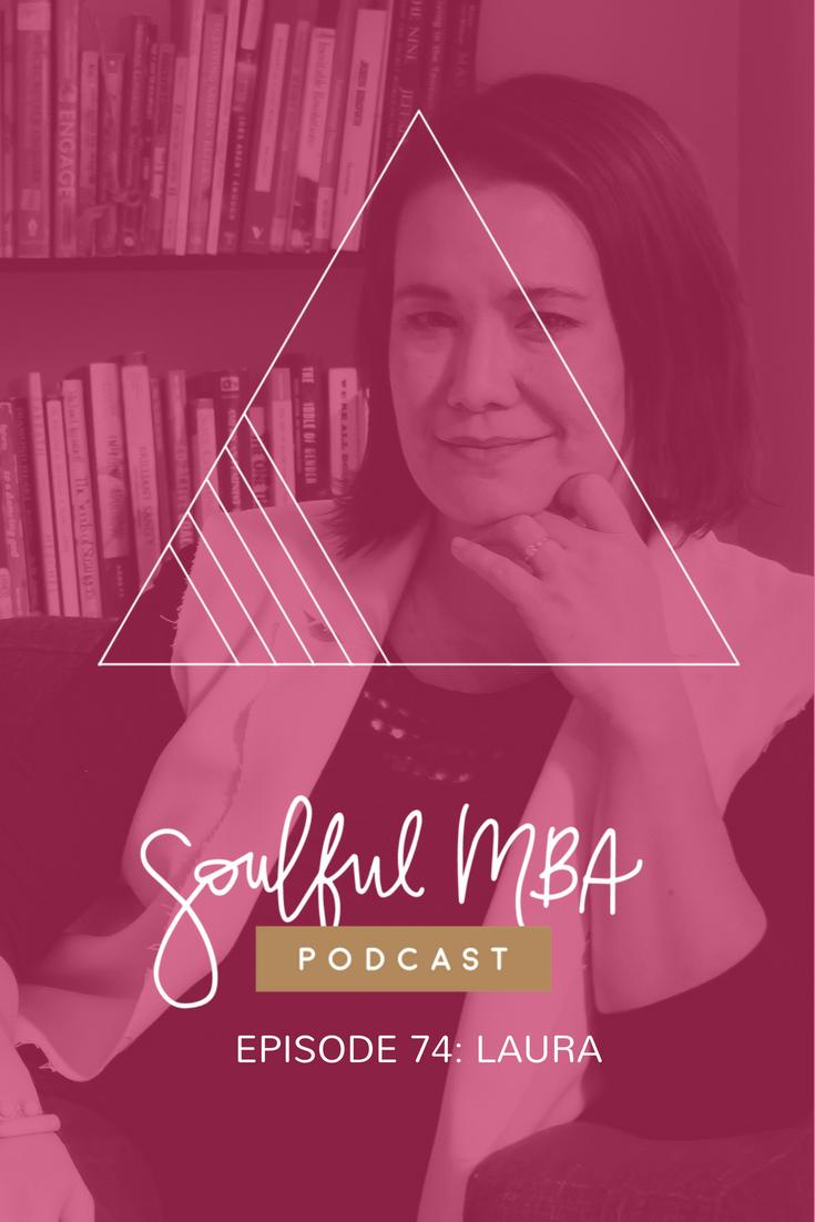 Podcast Pinterest episode 60- (6).png