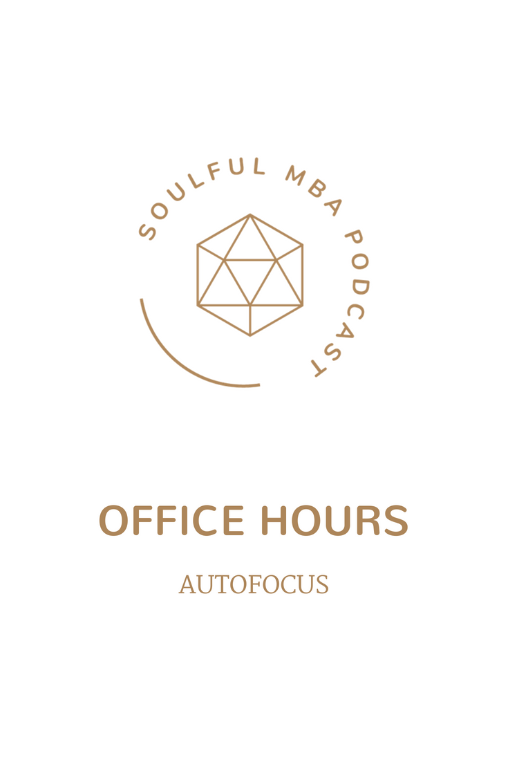 OFFICE HOURS PIN Autofocus.png