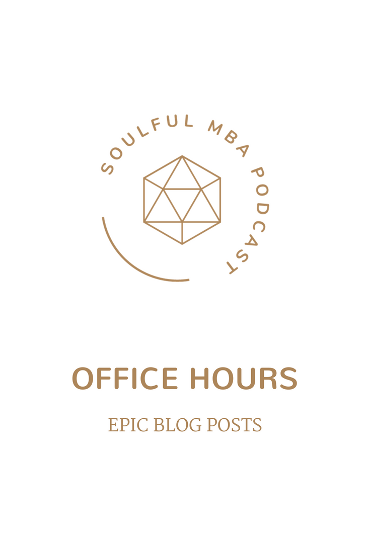 OFFICE HOURS pin Epic Blog Posts.png