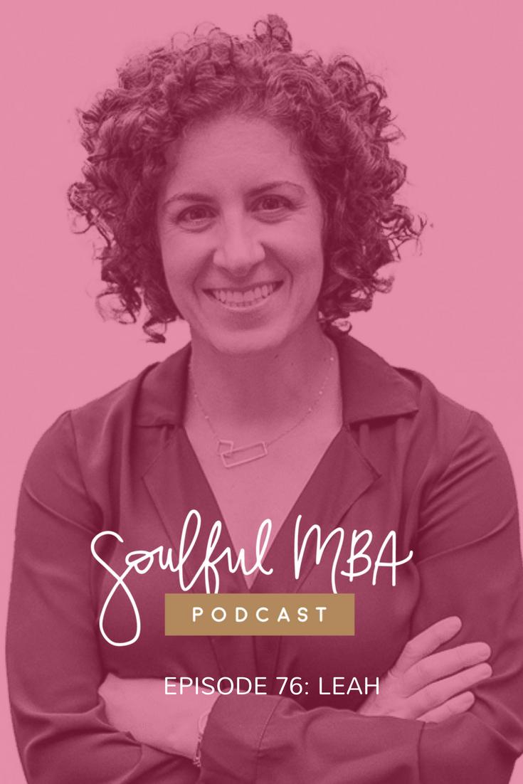 Podcast Pinterest episode 60-.png
