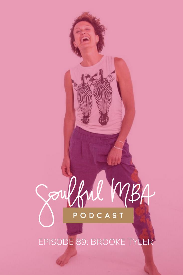 Podcast Pinterest episode 60- (4).png