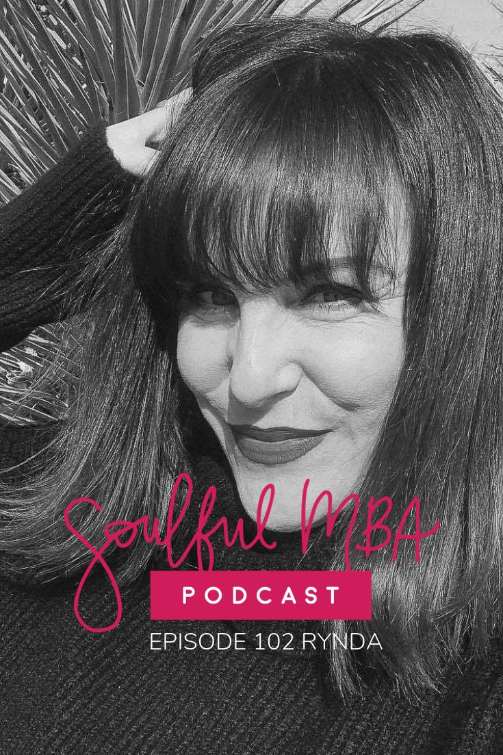 Podcast Pinterest episode 102 Rynda.png