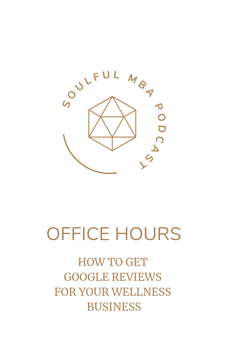 OFFICE HOURS (5).png