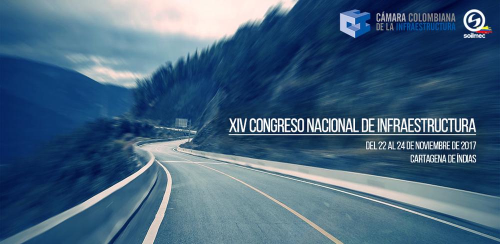 Congreso Ingraestructura.png