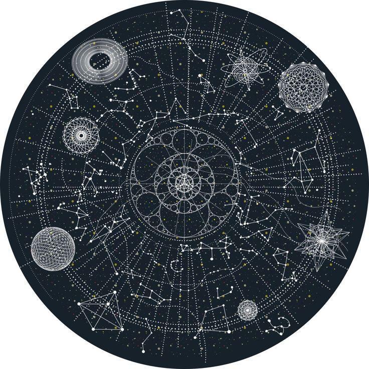 celestial moooi carpets.jpg
