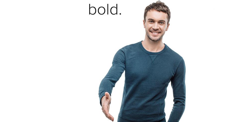 bold3.jpg
