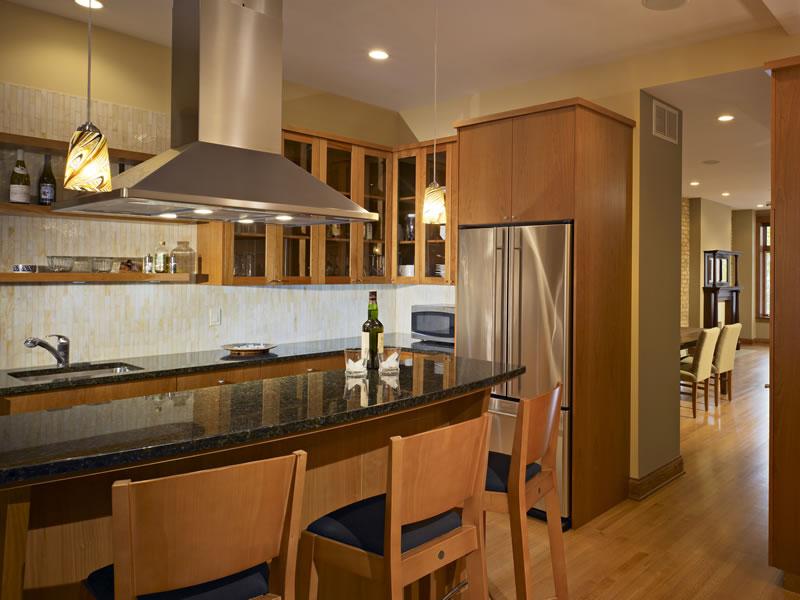 Custom Kitchen Cabinets Cherry PO Construction.jpg