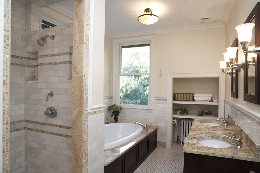 1232MapleBed-bath-002708.jpg