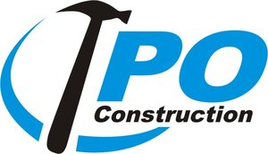 PO Construction & Design