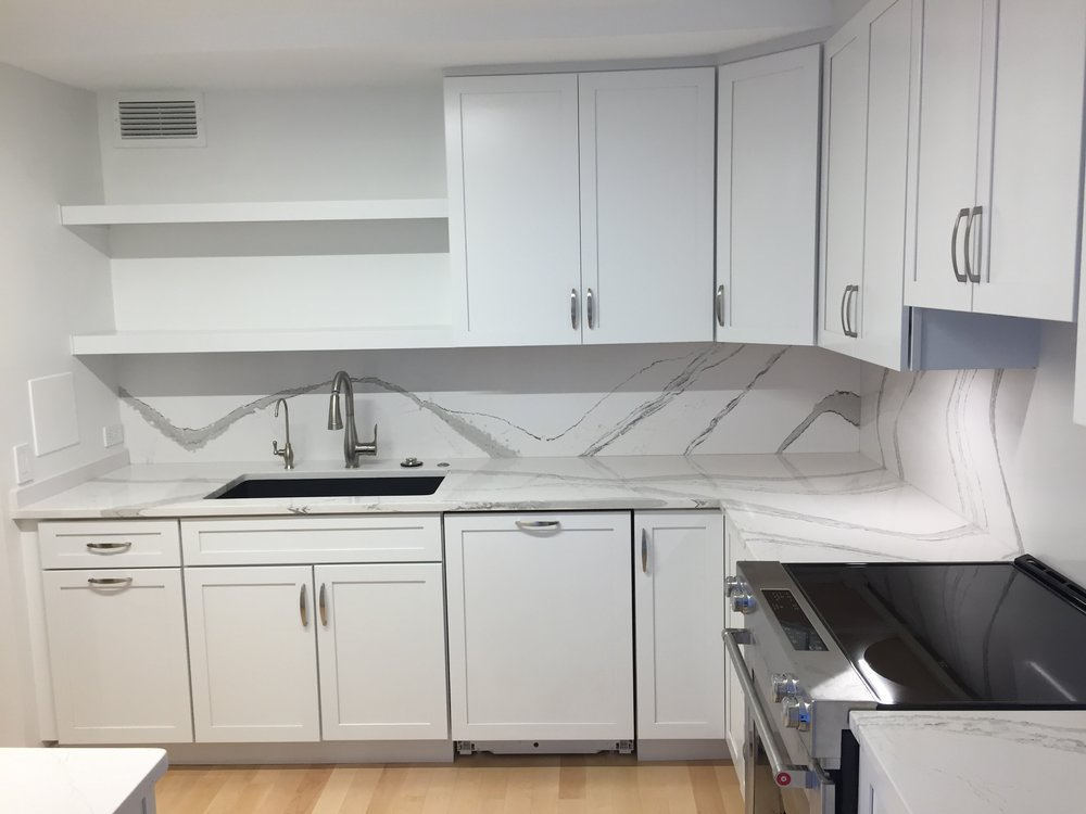 White Kitchen Cabinets PO Construction.JPG