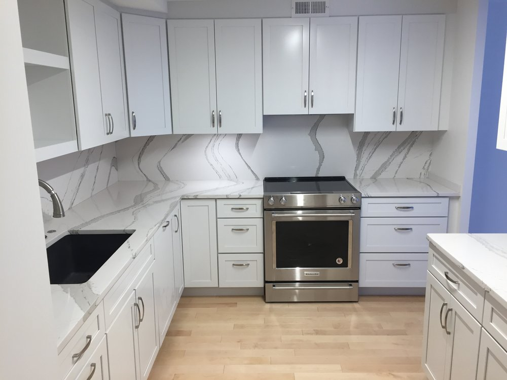 White Kitchen PO Construction.JPG