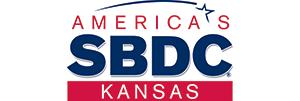 America's SBDC Kansas