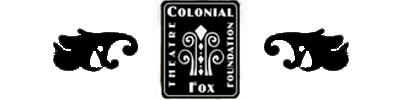 Colonial Fox