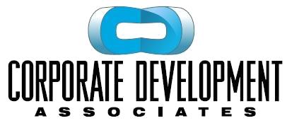 Corp Dev Assoc logo PNG transparent.png