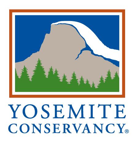 yosemite conservancy.png