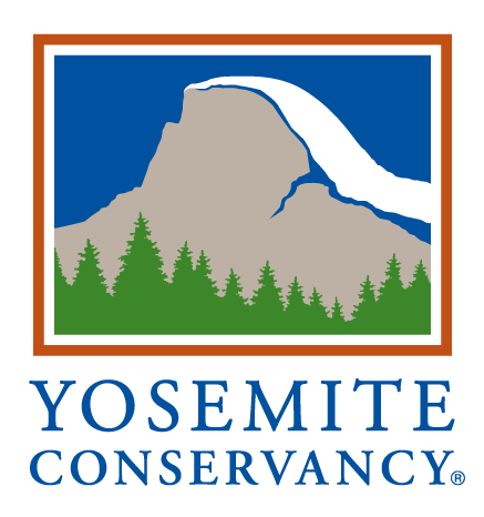yosemite conservancy.png