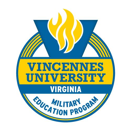 Vincennes logo_MEP_VA.png