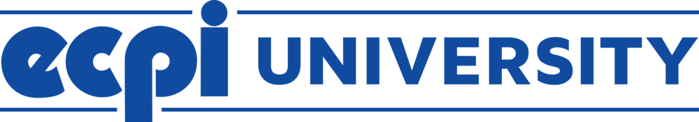ECPI University Logo - BLUE.png