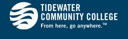 tidewater logo.jpg