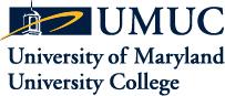 UMUC Logo HybridStacked_2RGB.jpg