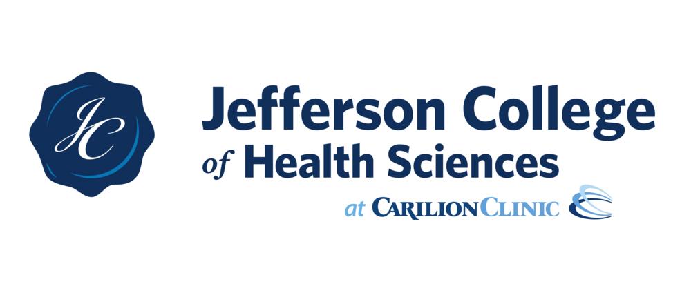 Jefferson CH-001 Logo Horizontal_fullcolor-1.png