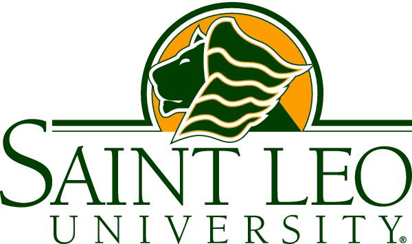 Saint Leo Logo 1.png