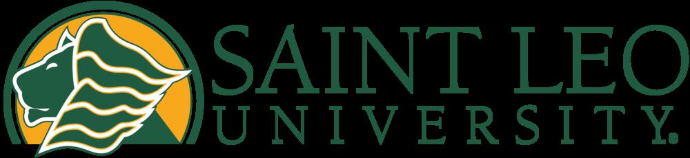 Saint Leo University.png