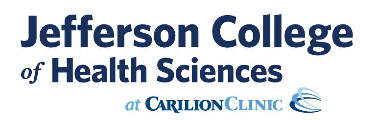 Jefferson College of Health Sciences.png