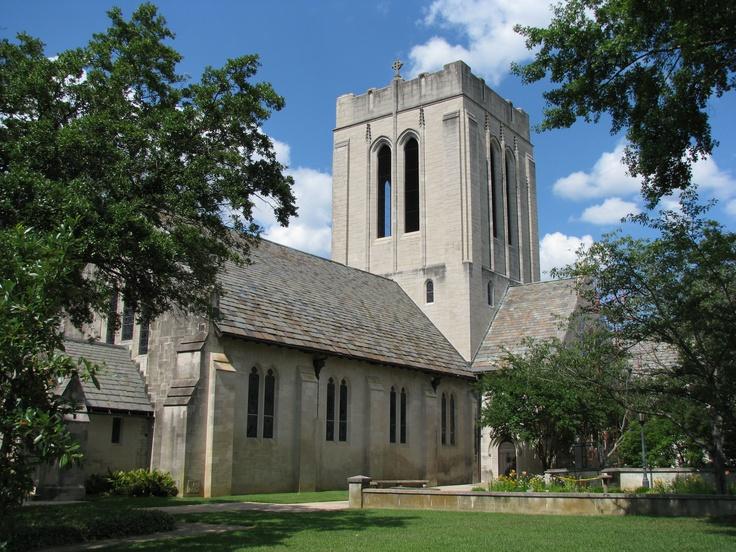 Church of the Ascension in Montgomery, AL.jpg