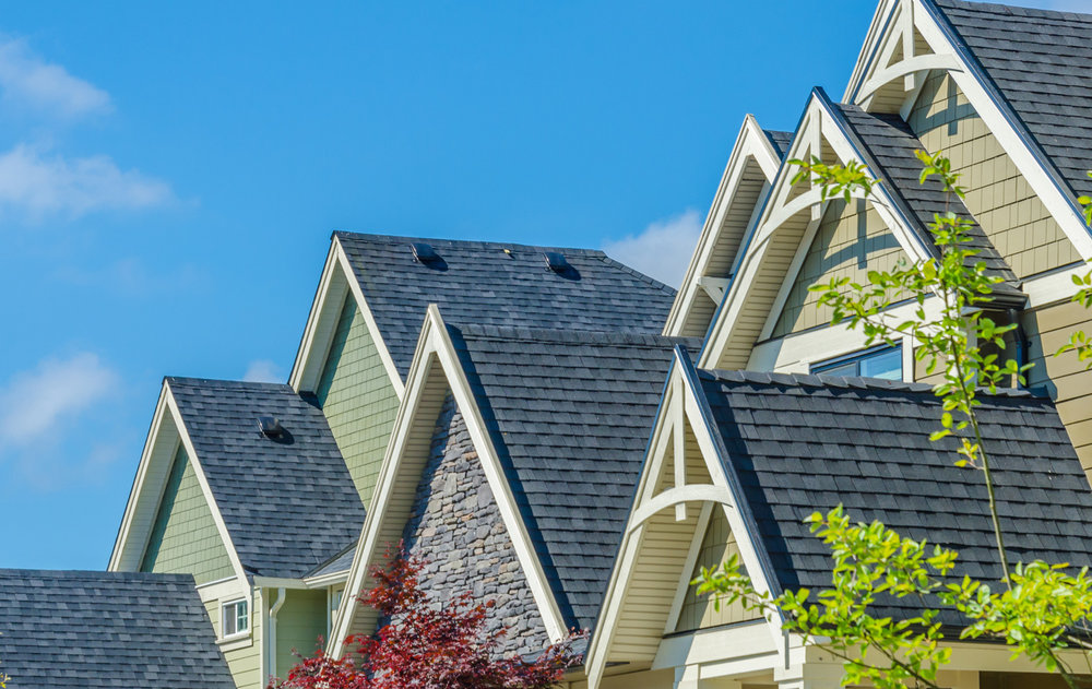 southern-roofing-home.jpg