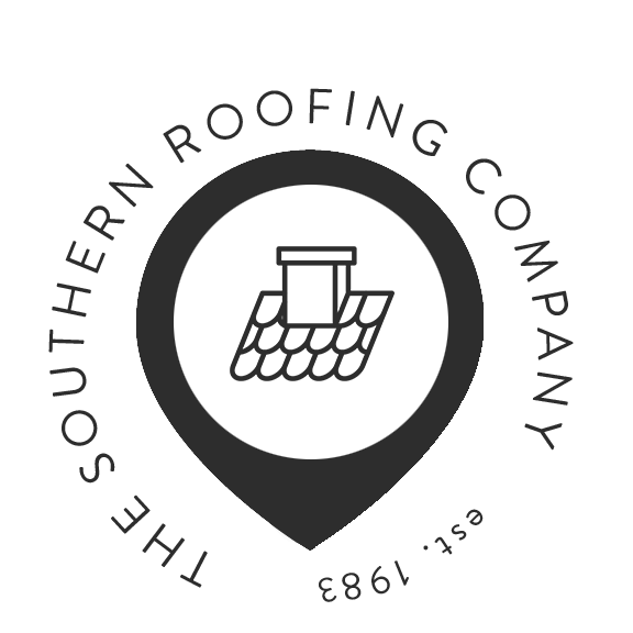 so-roofing-vector-v2.png