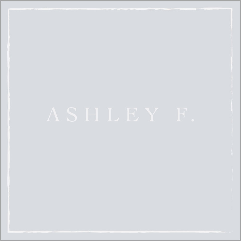 1ASHLEY f test proof button.jpg