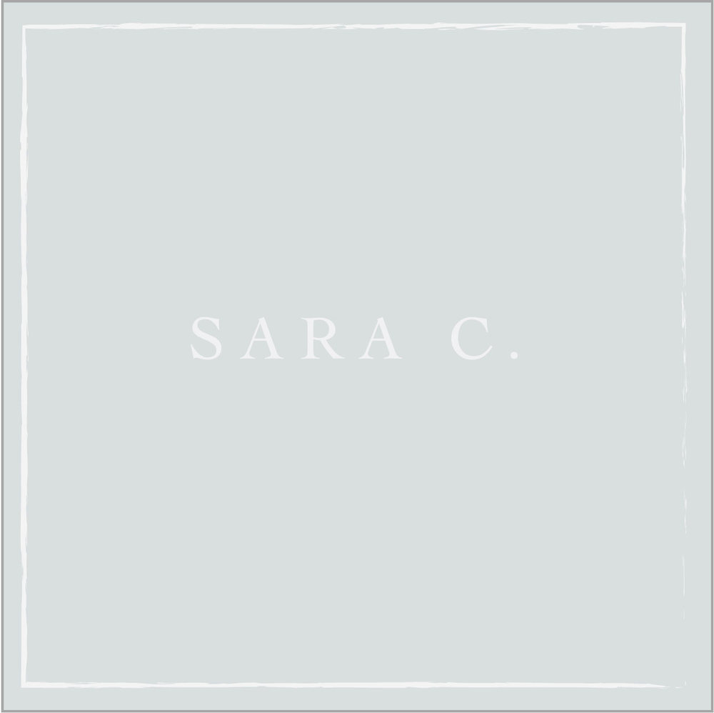 SARA C proof button.jpg
