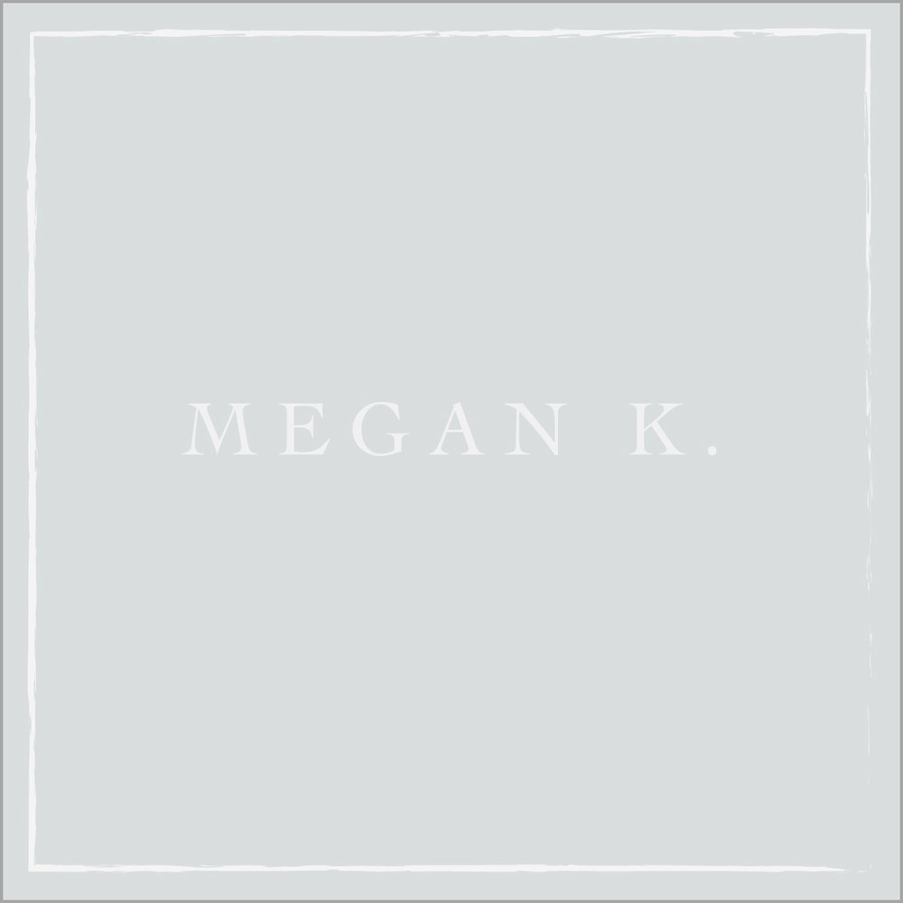 MEGAN KERNS proof button.jpg