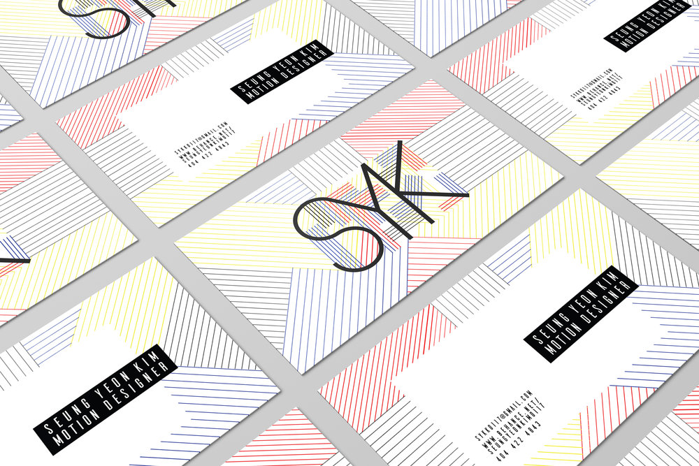 business card_02.jpg